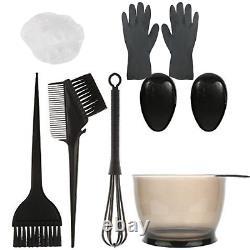 1000ml/34oz Brazilian Keratin Smoothing Hair Straightener Treatment + BONUS 8PCS