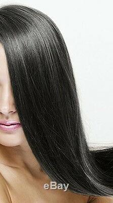 100% pure keratin brazilian hair repair 32oz makes 3200 oz. Smooth seal cuticle