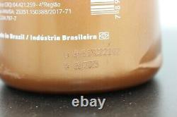 BHS Professional Brazilian Keratin Brasilian Hair Seduction 2 Hair Treatment, 1L