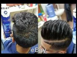 BRAZILIAN KERATIN MARBELLA 34 OZ. Best HAIR STRAIGHTENER TREATMENT PROTEIN