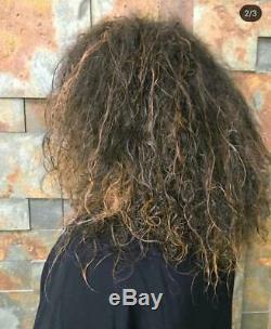 BRAZILIAN KERATIN VEGAN LANA BRASILES COCONUT Hair Straightener Similar Ybera