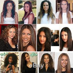 Best Complex Brazilian Keratin Hair Treatment 5 Liter Free Shipping Worldwide
