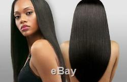 Brazilian Afro Keratin Straightening Treatment, Brazilian Blow Dry Hair 1000ml