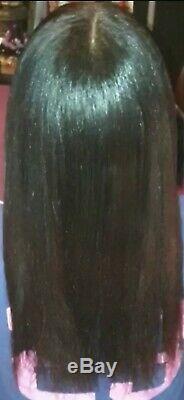 Brazilian Keratin Treatment Kit Blow Dry Hair Straightening Kit Diamond Shine