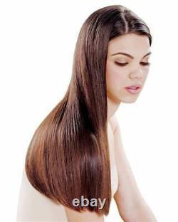 Brazilian Keratin Treatment Smoothing Straightening Hair 1L Brasil Kooratin