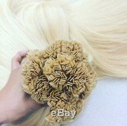 Brazilian hair extensions Available Microring, Nano Ring, Keratin, Tape, Weft