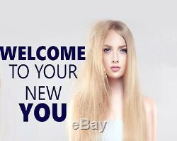 COCOCHOCO 2 Packs GOLD Brazilian Keratin Hair Straightening Treatment 34oz each