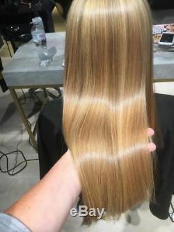 COCOCHOCO Brazilian Keratin hair treatment Kit no. 9 SLS Free All Hair Types