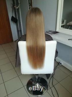 COCOCHOCO Complex Brazilian Keratin professional hair Treatment Kit no. 31 NEW