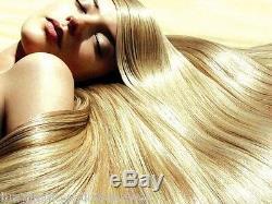 COCOCHOCO GOLD Brazilian Blow Dry Hair Keratin Straightening Treatment 1000ml