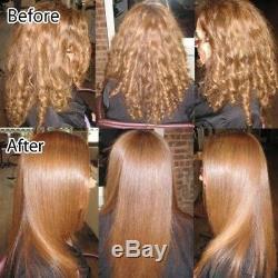 COCOCHOCO Original Brazilian Keratin Hair Treatment 3000 ml Official seller