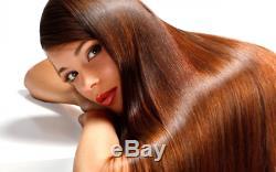 COCOCHOCO Pro PURE Brazilian Keratin Hair Salon Treatment 2000ml 2L FREE POST