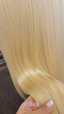 COCOCHOCO complex Brazilian Keratin blowout hair treatment full professional Kit