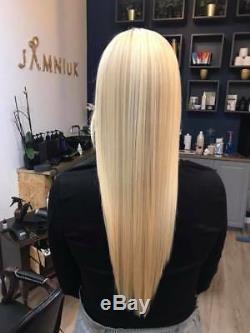 COCOCHOCO original Brazilian Keratin Hair straightening Treatment 2 Liter