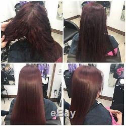 Cadiveu Plastica Dos Fios Brazilian Keratin Hair Plastic Surgery Anti Frizz