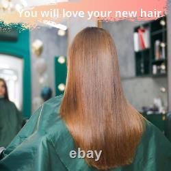 Complex Brazilian Keratin Treatment Professional Result Straighten Hair 1000 ml