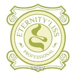 Eternity Liss Acai Brazilian Keratin Hair Straightener Treatment Eternity Liss