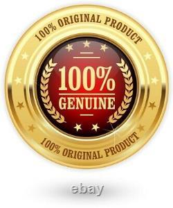 ExpertHair Brazilian Botox Professional Hair Treatment Keratin Smooth 1KG