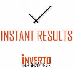 Formaldehyde Free Complex Global Brazilian Keratin Treatment 1000ml Jumbo Kit