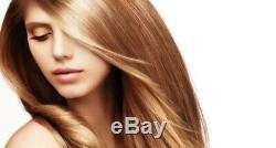 Fox Gloss Brazilian Keratin Treatment Hair 3 Lts. Mask Only. Free Shipping UPS