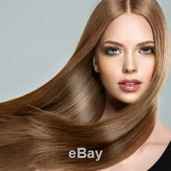 Hair Treatment Agi Max Brazilian Keratin Kit 1 liter 3 Steps 3 x 1000ml Kera-x