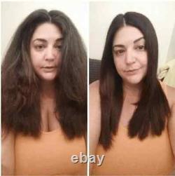 INVERTO Formaldehyde Free Brazilian Keratin Hair Blowout Treatment 1000ml