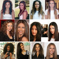 Inverto Formaldehyde Free 1000ml Keratin Hair Treatment Brazilian Blowout