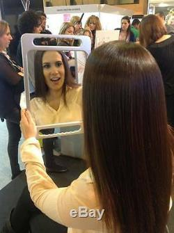 Keratin Cure Chocolate Max Bio-Brazilian Hair Treatment No Formaldehyde 10oz