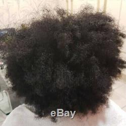 Keratin Cure Hair Treatment Gold & Honey Bio-Brazilian Silky Straightening 10 oz
