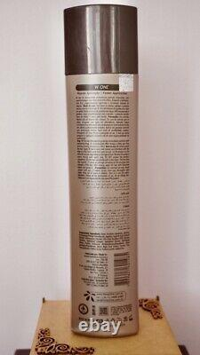 Keratin Floractive W One Brazilian Protein Formaldehyde Free 1L AUTHENTIC
