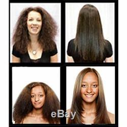 Moroccan Keratin Most Effective Brazilian Keratin Hair Straightening Treatment