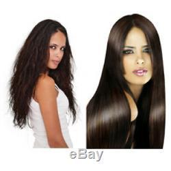 Moroccan keratin Brazilian Blowout keratin hair treatment with Argan oil 2000ml