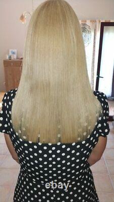PURE Brazilian Keratin Treatment 12% 1000ml Hair Repair+Purifying Shampoo 300ml
