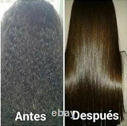 Perfect Liss Hair Surgery Brazilian Stem Cells zero frizz (Kit 1000ml)