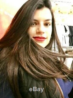 Pro Liss Professional Straight Brazilian Keratin Therapy by Intensy 33.8 FL OZ