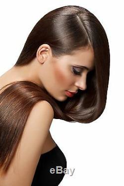 24 Karat 32oz Traitement De La Kératine Brésilienne Pour Cheveux Épais Et Coarse