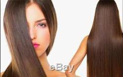 Brasil Cacau - Kit De Protéines Pour Le Séchage Au Sèche-cheveux Pour Le Traitement De La Kératine Du Brésil