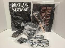 Brazilian Blowout Professional (vous Choisissez!)