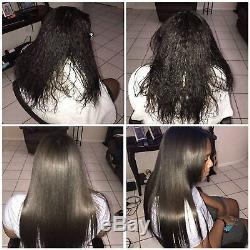 Cadiveu Plastica Dos Fios Brésilien Kératine Cheveux Chirurgie Plastique Anti Frizz