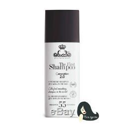 Cheveux Traitement Kératine Doux Brésilien Professionnel Le Premier Shampooing 980ml Dhl
