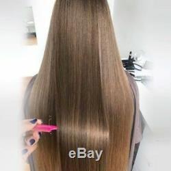Cocochoco Kératine Brésilienne Or 24k Gold 2000 ML / 67.60oz Cheveux Raides