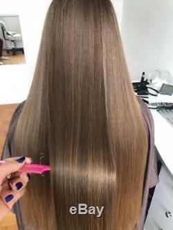 Cocochoco Original Pro Traitement Pour Cheveux Brésiliens À La Kératine 34 Oz 1000 ML