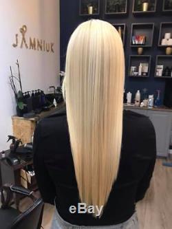Cocochoco Original Traitement De Lissage Des Cheveux À La Kératine Brésilienne 2 Litres