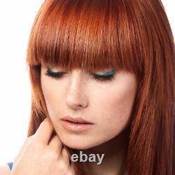Cocochoco Pro Gold 1000ml + Original 250ml Brésilien Keratin Hair Treatment