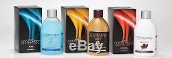 Cocochoco Pro Pure Kératine Brésilienne Défrisage Salon Traitement 500ml