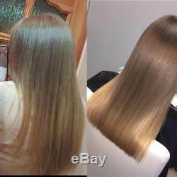 Cocochoco Traitement Brésilien Original À La Kératine Pour Cheveux 34 Oz Pour Des Résultats Parfaits