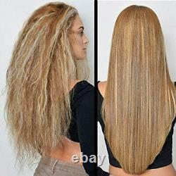 Eternity'liss Brésilien Cacau Hair Traitement Straighèner / Multidimensionnel