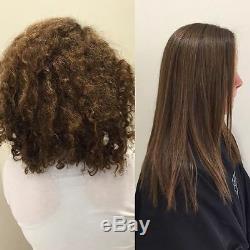 Eternity'liss Traitement De Redressement De Cheveux Perola Bresilienne Multi Size