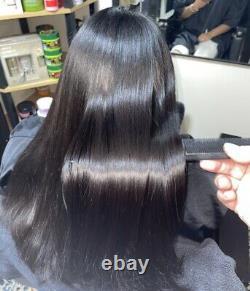 Fixation Brésilienne De Cheveux De Kératine Select One Prohall 33oz