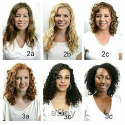 Forte Kératine Lissage Brésilien Kératine Cheveux Blowout Traitement 1000ml